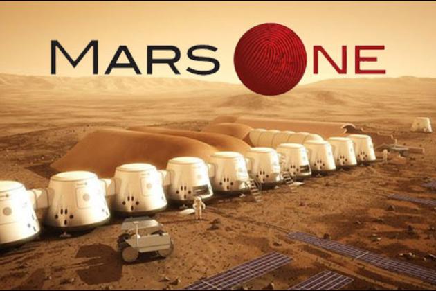 Que pensez-vous du projet Mars One ? 28f8cc024d74957e97b20ea80f2378da_vice_630x420