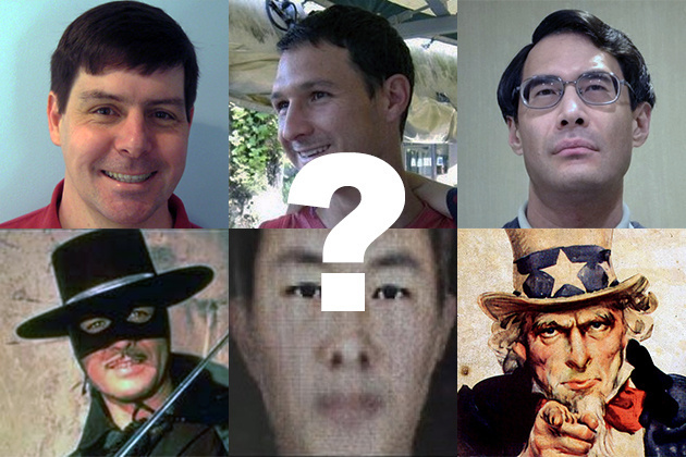 a19d00ea1358708dff21d6e9404ec369 vice 630x420 Who Is Satoshi Nakamoto, the Creator of Bitcoin?
